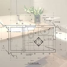 bathroom layout for small spaces. best 25+ small bathroom floor plans ideas on pinterest | plans, layout and for spaces r