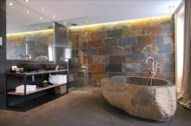 Amazing Bathroom Design Awesome Design