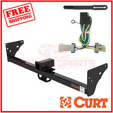 chevrolet s10 towing hauling curt kit class 3 trailer hitch wiring harness 13920 55359 for chevrolet s10 fits chevrolet s10