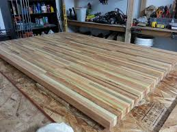 Pallet Table   Pallets, Woods and Pallet projects