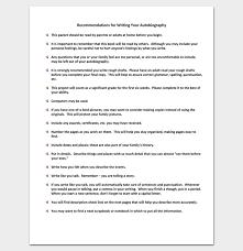 essay outline format outline essay format for autobiography edibleoil store