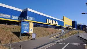 IKEA(イケア)新三郷に行ってきたよ。駅からの道のりと店内の様子を写真付きでレポート | rooms19