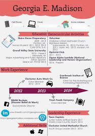 Optimal Resume Login Unique Optimal Resume Login Valid 24 Beautiful