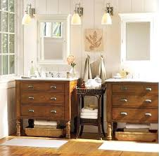 wall mount bathroom cabinet view in gallery mounted cabinets ikea