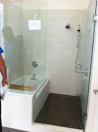bathroom deep bathtubs for smalls adorable magnificent deep shower bath images bathroom with bathtub ideas