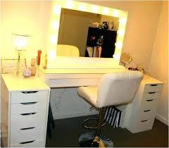white makeup vanity with glass top vanities glass vanity set makeup dressers vanity white makeup table white makeup vanity with glass
