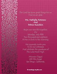 Wedding Invitation Quotes Simple South Indian Wedding Invitation Quotes For Friends Best Of 48 Best