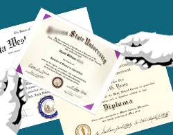 College com - High Certificates Ged Diplomas Degrees Buyafakediploma And School Fake