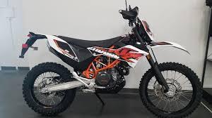 2017 ktm 690 enduro r for sale near chandler arizona 85286