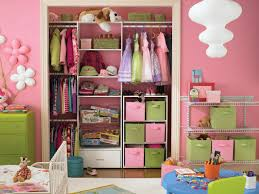 Kids Bedroom Shelving Smart Storage For Kids Rooms Hgtv