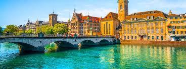 La suisse est un pays situé en europe. Les Meilleures Ecoles Internationales En Suisse World Schools