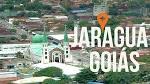 imagem de Jaraguá Goiás n-1