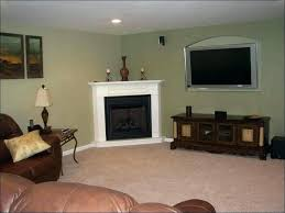 cost to convert wood burning fireplace to gas cost to install gas fireplace in existing fireplace