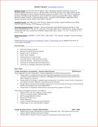 8 Basic Resume Templates Microsoft Word Budget Template Letter