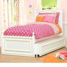 girls twin bed with trundle. Perfect Twin Girls Twin Bed With Trundle Beds For Bedroom Sets Modern Girl With Girls Twin Bed Trundle A