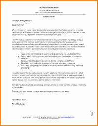 To Whom It Might Concern Cover Letters Fresh 5 Cover Letter Sample