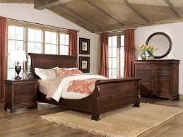 Manhattan Bedroom Furniture Collection Durham Bedroom Furniture Collection Durham Oak Roomset Main Rent