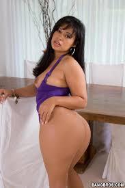 Wild XXX Hardcore Ass Huge Latina Huge Ass Latina Fucked Hard