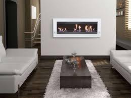Wohnideen Modern 21 Ideen Für Wohnzimmer Dekoration Ideal