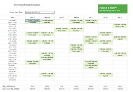 shift work schedules shift planner excel monthly employee work schedule template excel