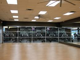 powerhouse gym mahwah family fitness center zumba powerhouse gym mahwah nj powerhouse gym mahwah nj 95 mckee drive mahwah nj 07430