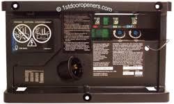liftmaster garage door openers parts