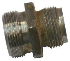 Qu30091u Used Speedometer Drive Adapter Nut