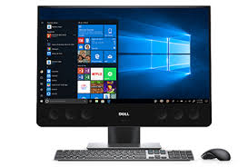 Dell XPS 27 All-in-One Find Performance Desktop Computers | Windows