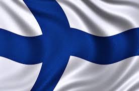 Финская система образования Психологос Отношение к ребенку