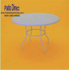 patio table tops outdoor furniture
