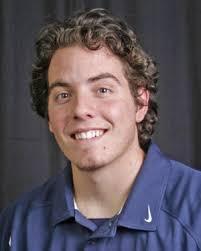 Kris Corso - Men's Basketball - CBU Athletics