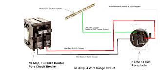wonderful 220 3 wire diagram three wiring diagrams 1348596 volt trend 220 3 wire diagram 220v simple wiring schema