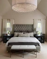 A Napa ChicTransitional Master Bedroom Transitionalbedroom