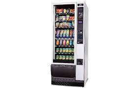 Vending Machines For Sale Uk Impressive Necta Jazz Vendtrade