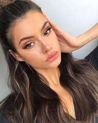 may inspiration makeup in 2019 makeup makeup looks and