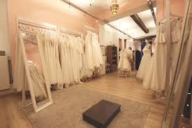Mlle C Boutique De Mariage Robes De Mari E