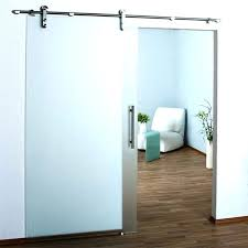 frameless glass interior doors interior door interior door supplieranufacturers at frameless glass internal doors