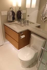 Virtual Bathroom Designer Virtual Bathroom Designs