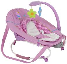 pink bungee chair bungy chair bungee papasan chair