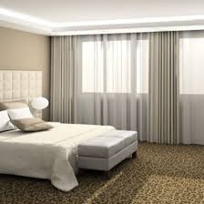 bedrooms curtains designs. Delighful Designs Beautiful Bedroom Curtains Designs For Bedrooms T