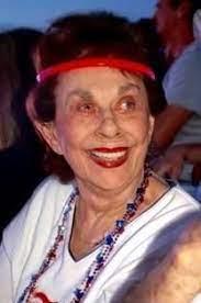 Hilda Glass (Fruhman) (1918 - 2015) - Genealogy