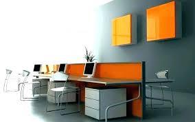 office paint colours. Office Paint Colors Home Color Ideas  . Colours T