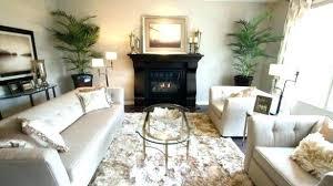 large bedroom rugs large room rugs living room rug living room rugs see all photos to large bedroom rugs