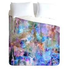 plain royal blue duvet cover georgiana paraschiv royal blue duvet cover royal blue duvet covers royal