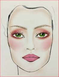 best lipstick color for blonde hair green eyes 516961 the most gorgeous makeup for green eyes tutorials