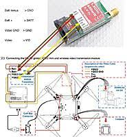 images of naza lite wiring wire diagram images inspirations naza m lite wiring diagram on dji naza v2 wiring diagram naza m lite wiring diagram on dji naza v2 wiring diagram
