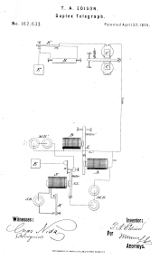 twinkle toes engineering Telegraph Machine at Wired Telegraph Circuit Diagram