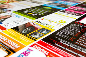 How To Make A Digital Flyer Some Tips In Order To Make Perfect Your Flyers Designs