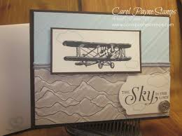Stampin up birthday cards for guys ~ Stampin up birthday cards for guys ~ Stampin up sky is the limit sale a bration going places diy