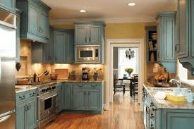 can you paint kitchen cabinets with chalk paint. Can You Paint Kitchen Cabinets With Chalk C